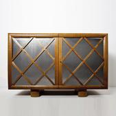 image Jean Royère - Sideboard