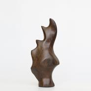 image Alexandre Noll - Wood sculpture