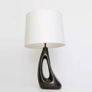 image Peter Orlando - Table lamp / SOLD