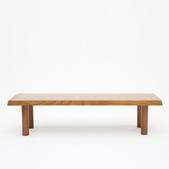 image Charlotte Perriand - Coffee table,