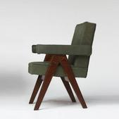 image Pierre Jeanneret - Single