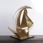 image Boris Anastassievitch - Sculpture