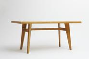 image Charlotte Perriand & Pierre Jeanneret - Dining table