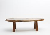 image Marolles - Large coffee table / SOLD