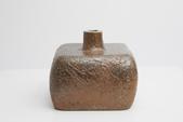 image Elisabeth Joulia - Low vase / SOLD