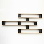 image Charlotte Perriand -