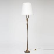 image Félix Agostini - Floor Lamp / SOLD