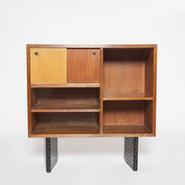 image Escande - Cabinet