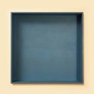image Le Corbusier - Niche / SOLD