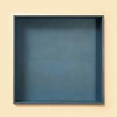 image Le Corbusier - Niche