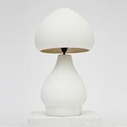 image French 1960 - Table lamp