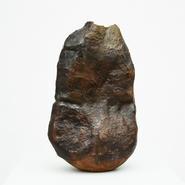 image Jean Pierre Bonardot - Vase