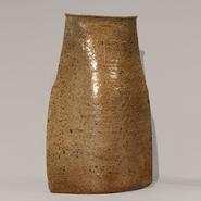 image Gustave Tiffoche - Large Vase