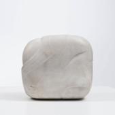 image Aglae Liberaki - Sculpture / SOLD