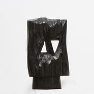 image Alexandre Noll - Sculpture / SOLD