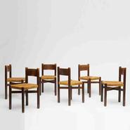 image Charlotte Perriand - Set of 6