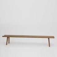 image Marolles - Bench