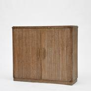 image Jacques Adnet - Cabinet / SOLD
