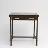image René Herbst - Desk