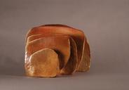 image Solange Garotte - Ceramic Sculpture