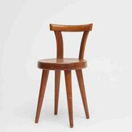 image Charlotte Perriand - Single chair