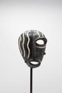 image Vallauris - Mask