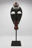 image Vallauris - Mask / SOLD