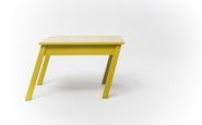 image Rafael Barrios - Mesa table
