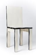 image Howard Meister - Designer Chair