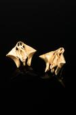 image Jean-Claude Bonillo - Pair of earrings