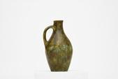 image Les Deux Potiers - Vase