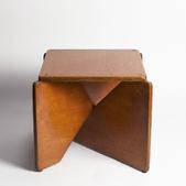 image Hervé Baley - Stool