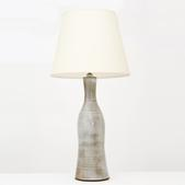 image Roger Collet - Table lamp