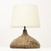 image Pouchain / Atelier Dieu Le Fit - Table lamp