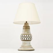 image Georges Pelletier - Table lamp