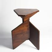 image Hervé Baley - High stool