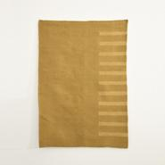 image Ilina Horning - Tapestry