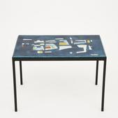 image Jo Amado - Coffee table