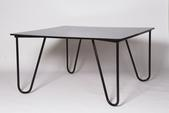 image Edgard Pillet - Conference table