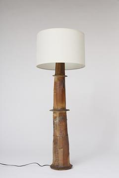 Floor Lamps Magen H Gallery
