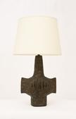 image Vallauris - Table lamp