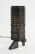 image James Evanson - Torch Lighthouse