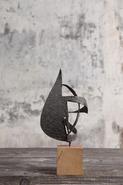 image Boris Anastassievitch - Sculpture / SOLD