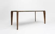 image Jean Prouvé - Dining table