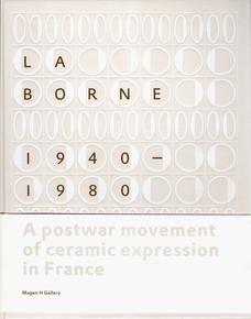 La Borne: 1940-1980