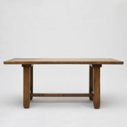 image Marolles - Dining Table / SOLD