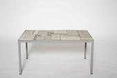 image Pia Manu - Coffee table / SOLD