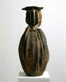 image Hildegund Schlichenmaier and Rémi Bonhert - Large Vase