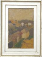 image Fairfield Porter -