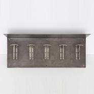 image Robert Mallet-Stevens - Metal coat rack / SOLD